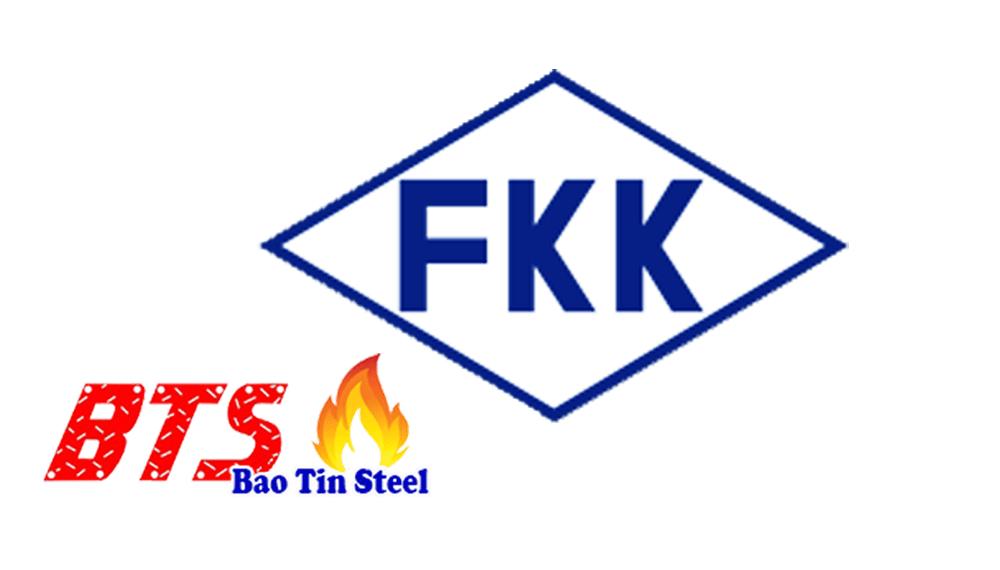 catalog phụ kiện fkk
