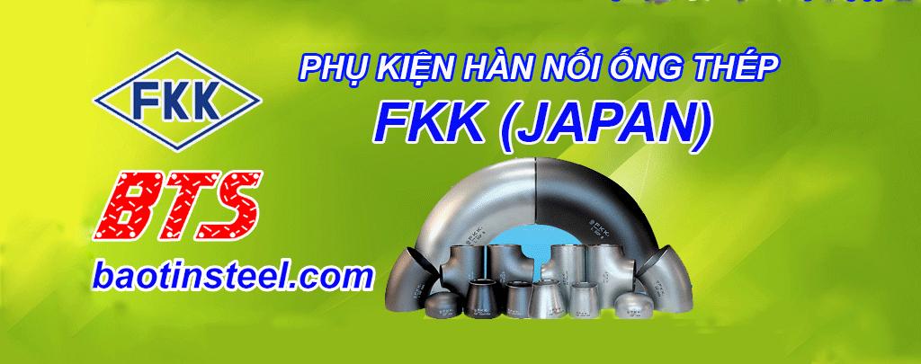 banner fkk