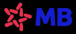 tài khoản ngân hàng Quân đội Mbbank